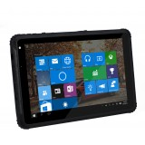 "10"" Tablet PC"