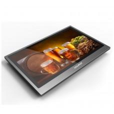 "Lilliput TK1330-NP/C - 13.3"" 1920x1080 HDMI non touch monitor"