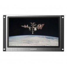 "Lilliput TK1330-NP/C  **Open Frame Mount Version**  - 13.3"" 1920x1080 HDMI non touch monitor"