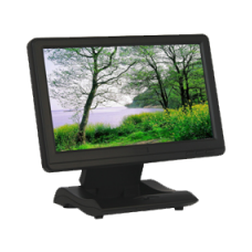 "Lilliput UM1010/C/T - 10"" USB touchscreen monitor"