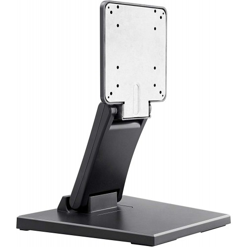 VESA 75/100 (Larger Size) Stand for Lilliput Monitors