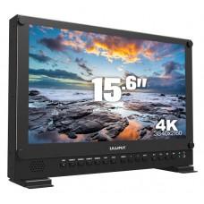 "Lilliput BM150-4K - 15.6"" 4K monitor with HDMI and SDI connectivity"