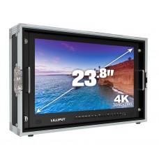 "Lilliput BM230-4K - 23"" 4K monitor with HDMI and SDI connectivity"