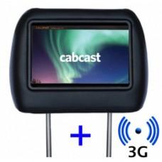 Cabcast Basic Pro
