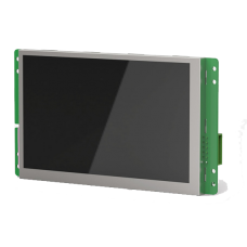 Lilliput GK-702N - UART Led Display Module