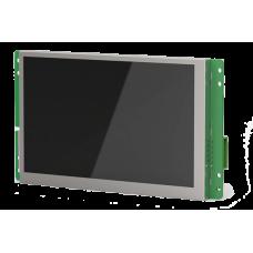 Lilliput GK-702N - UART Led Display Module