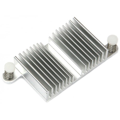 Odroid 26 x 40mm Heat Sink