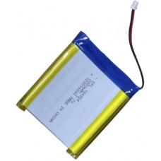 Odroid 3000mAh Battery