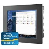 "12"" Panel PC"
