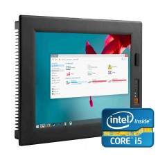 "Lilliput PC-1502 - 15"" inch Panel PC with Intel i5 processor"