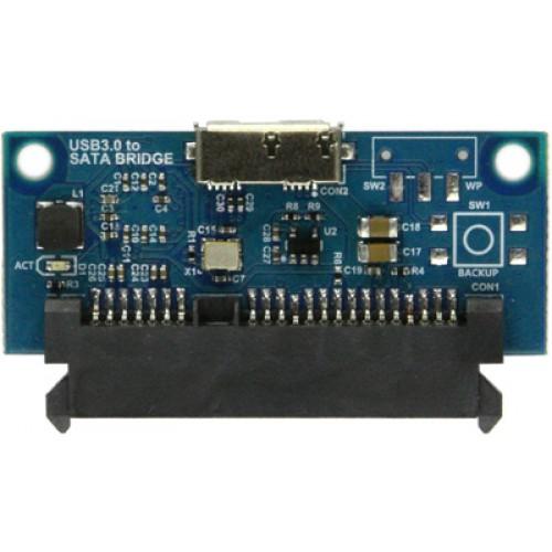 ODroid USB3.0 to SATA Bridge Board