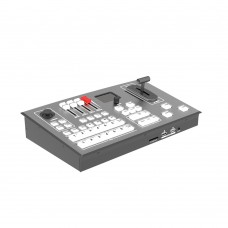 PVS0605 - 6CH SDI/HDMI Multi-format Video Switcher