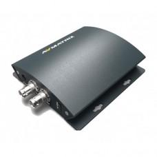 AVMatrix SC1116 - 3G-SDI to VGA Converter