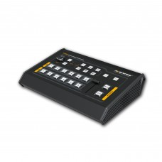 VS0601 - Mini 6CH SDI/HDMI Multi-format Video Switcher