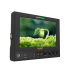 "Lilliput 662/S - 7"" metal SDI field monitor"