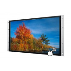 """Lilliput OFS1011/C/T - 10.1"""" HDMI touchscreen open frame monitor"""
