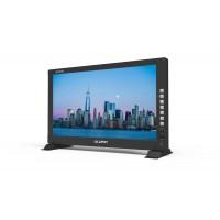 "Lilliput Q17 - 17.3"" 12G-SDI Broadcast/Production Monitor"