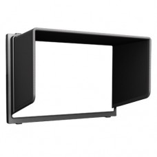 "Sunshade for 8"" Lilliput Monitors"