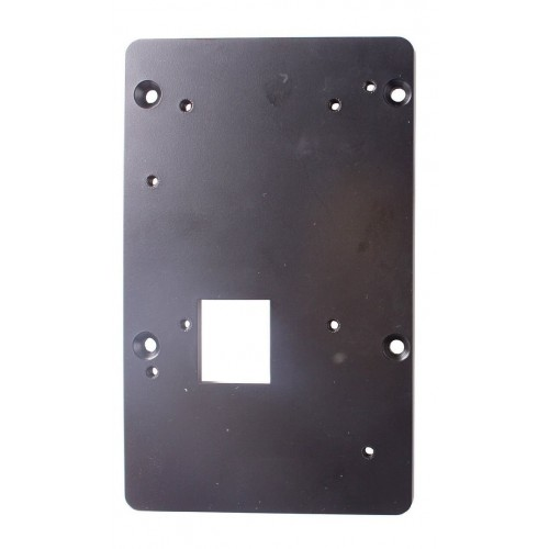 Cheese Plate for the V-Lock Battery Plate