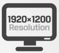 1920 x 1200.jpg