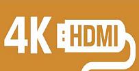 4K HDMI.png
