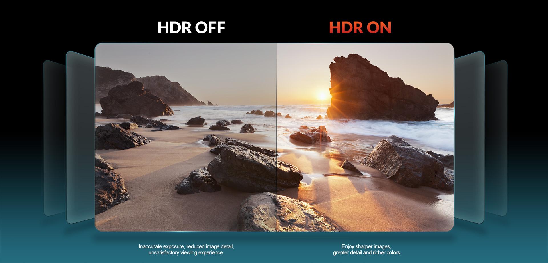 4 - HDR.jpg