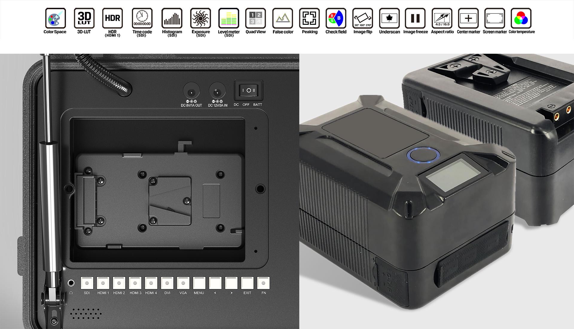 7 - Power & VMount.jpg