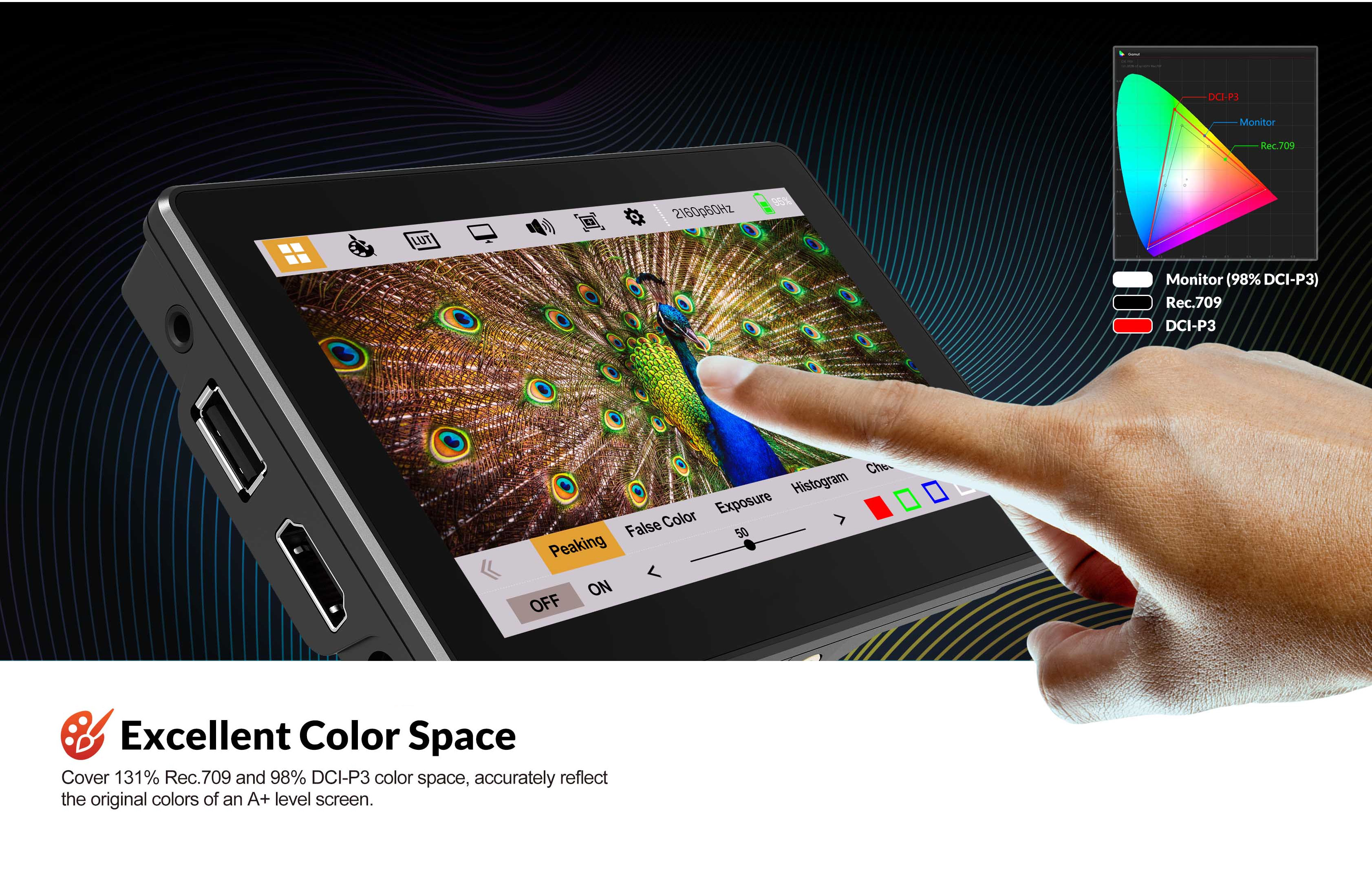 Colour%20Space.jpg