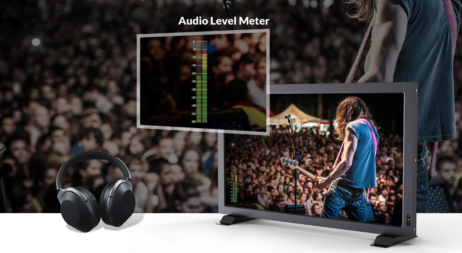 3 - Audio Meters.jpg