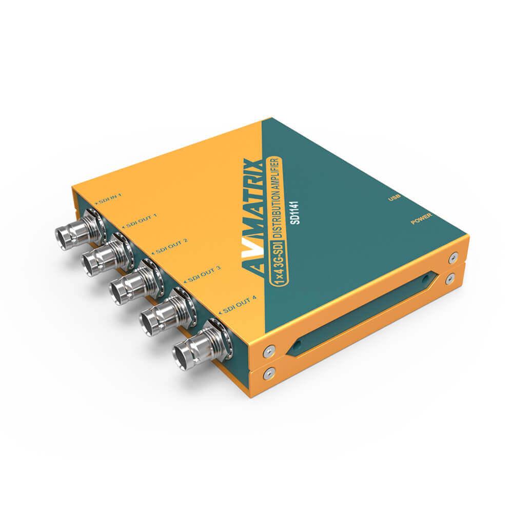 https://lilliputdirect com/odroid-c1-starter-kit https://lilliputdirect com